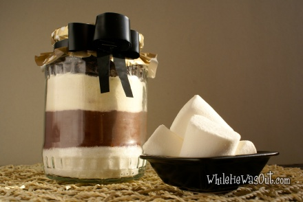 Hot_Chocolate02 (1)