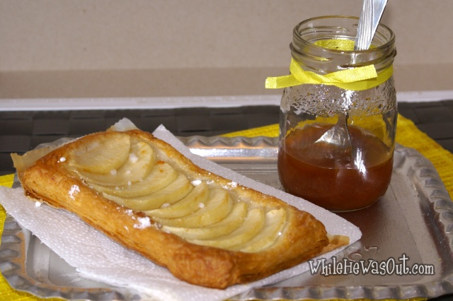 Apple_Puff_Pastry04
