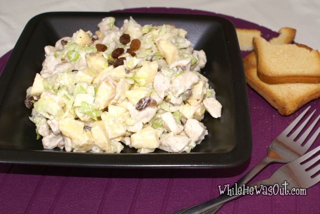 Chicken_Apple_Salad05