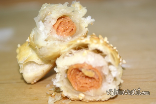 Puff_Pastry_Sausage_Bows01