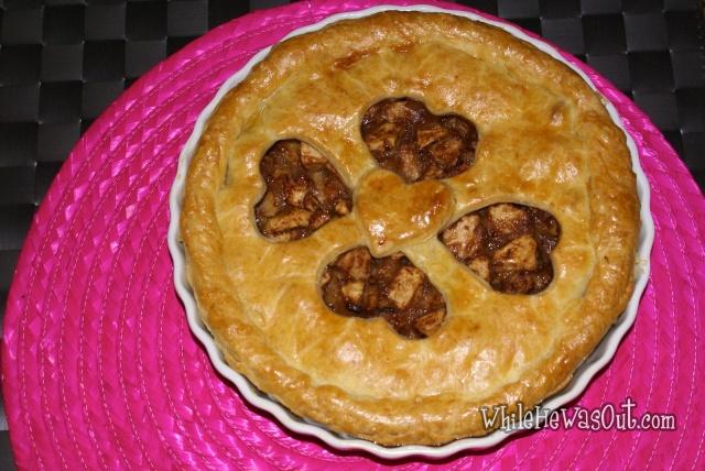 Apple_Pie03
