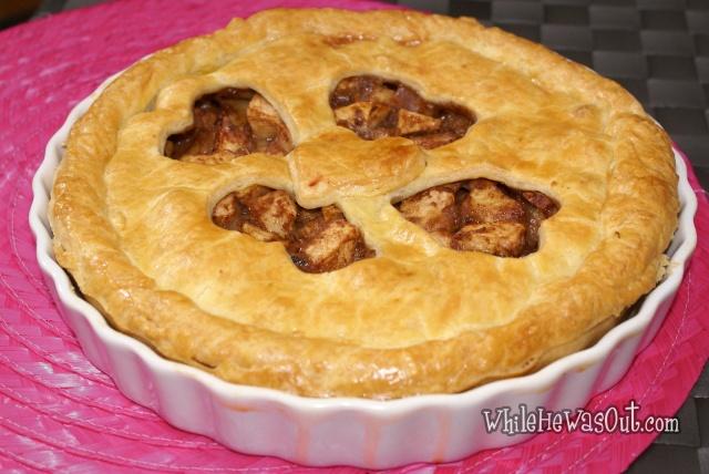 Apple_Pie04