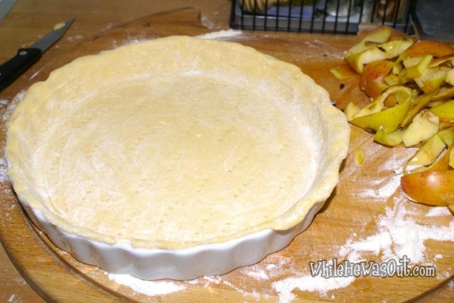Apple_Pie09