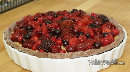 Berry_Cottage_Cheese_Tart04