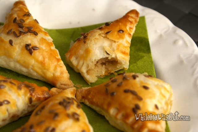 Cabbage_Puff_Pastry_Triangles01