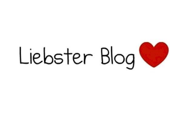 liebster_blog_620x380