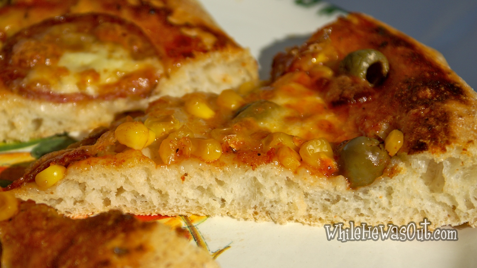 Artisan_Bread_Dough_Pizza01 (1)