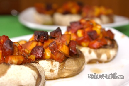 Chorizo_Corn_Stuffed_Mushrooms06