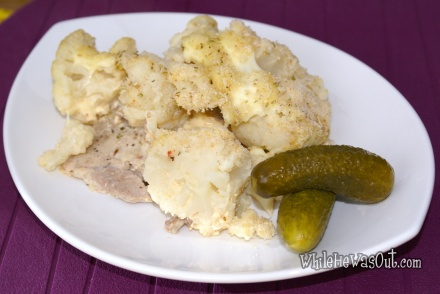 Pork_Cauliflower_Casserole  03