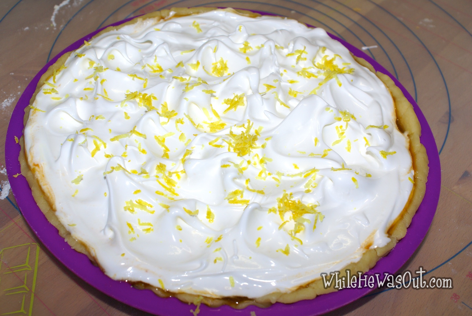 Cottage_Cheese_Apricot_Meringue_Pie 07