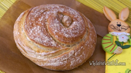 Easter_Artisan_Bread  01