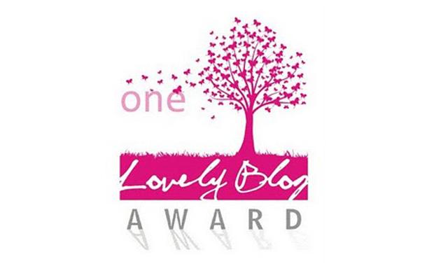 Premio otorgado por María Scrap de La hora del scrapbooking y por Jordi Garde de Scrap en masculino