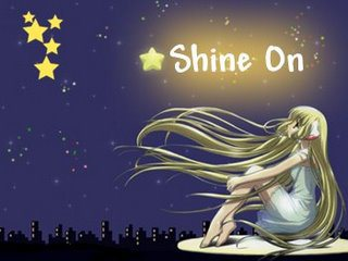 Shine_On_Award