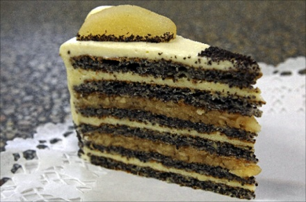 Cake_of_the_Year_Hungary_2012  04