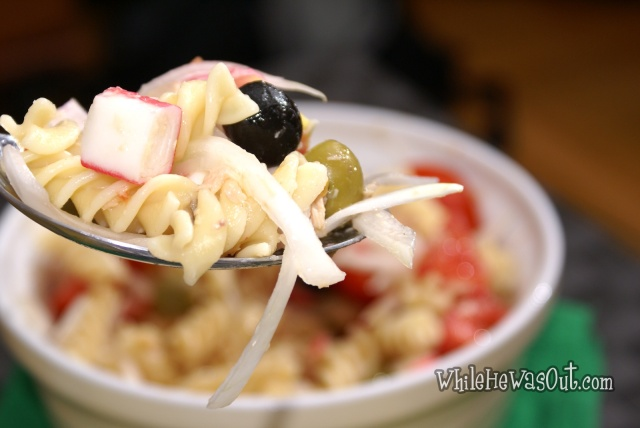 Fresh_Spanish_Pasta_Salad  03