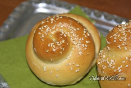 Olive_Oil_Swirled_Bread  03