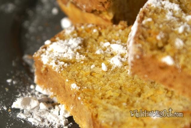 Pumpkin_Bundt_Cake  05