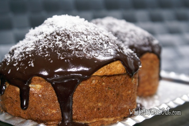 Apple_Coconut_Cake_Chocolate_Ganache  09