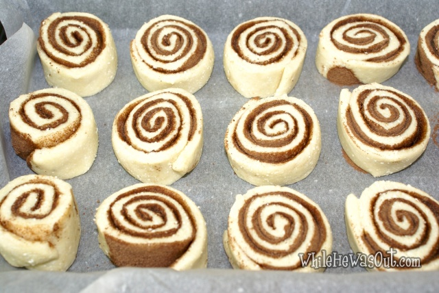 Cottage_Cheese_Cocoa_Rolls  04