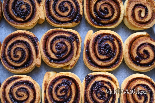 Cottage_Cheese_Cocoa_Rolls  05