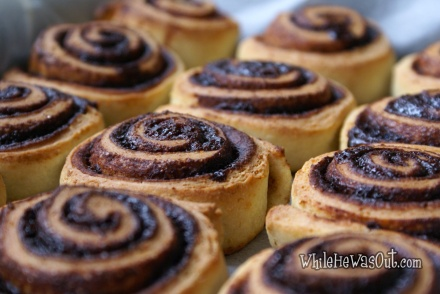 Cottage_Cheese_Cocoa_Rolls  07