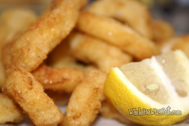Fresh_Fried_Squid_Rings  02