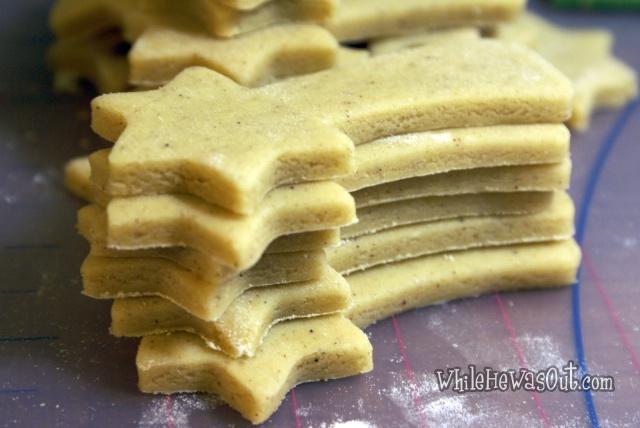 Gingerbread_Cookies  02