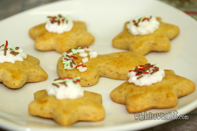 Gingerbread_Cookies  05