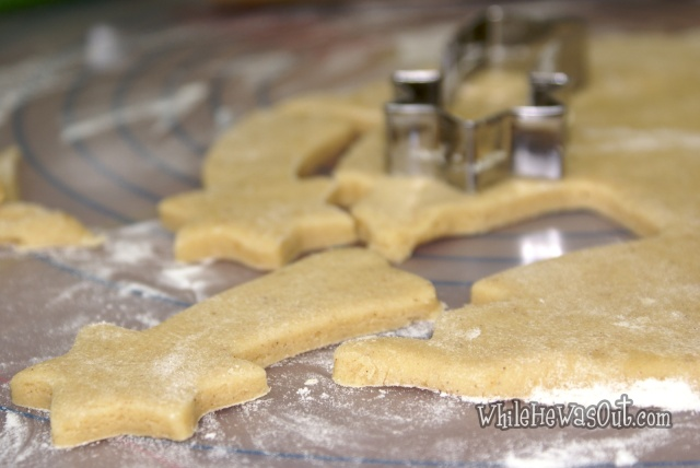 Gingerbread_Cookies  06