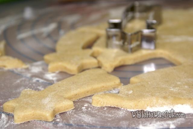 Gingerbread_Cookies  06
