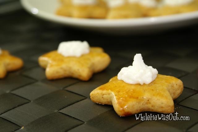 Gingerbread_Cookies  07