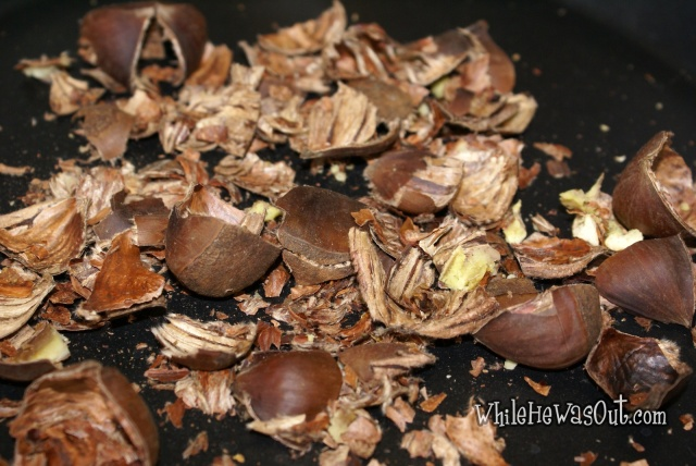 Oven_Baked_Chestnuts  03