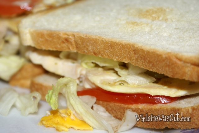Rapid_Chicken_Club_Sandwich  01