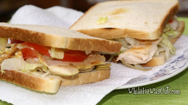 Rapid_Chicken_Club_Sandwich  02