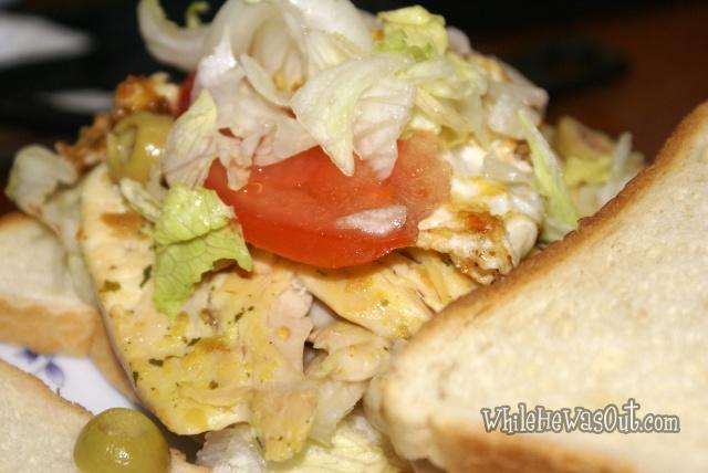 Rapid_Chicken_Club_Sandwich  03