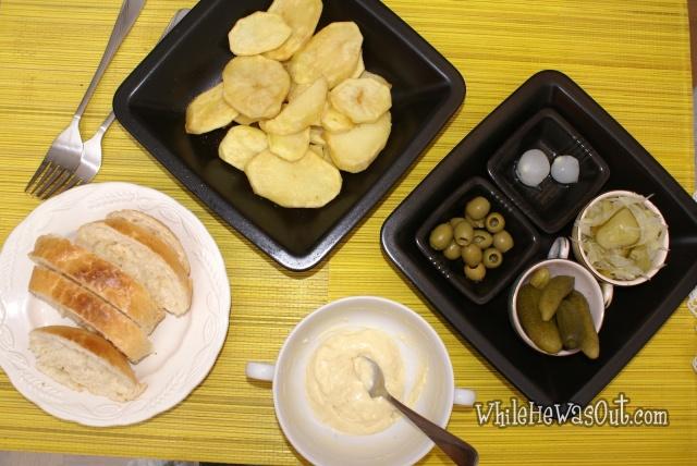 Vegetarian_Tapas_Dinner  02