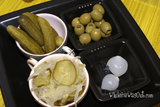 Vegetarian_Tapas_Dinner  05