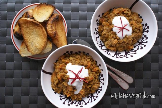 Algerian_Spicy_Lentil_Puree  05