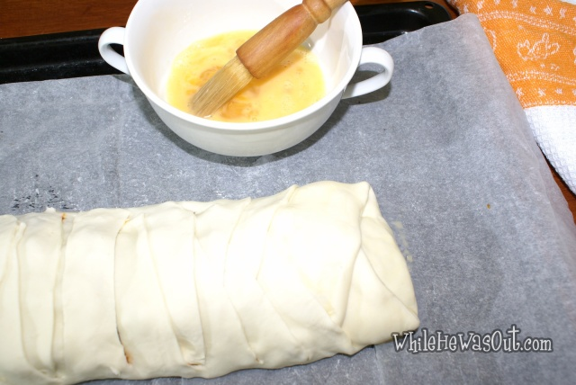 Bolognese_Puff_Pastry_Braid  09