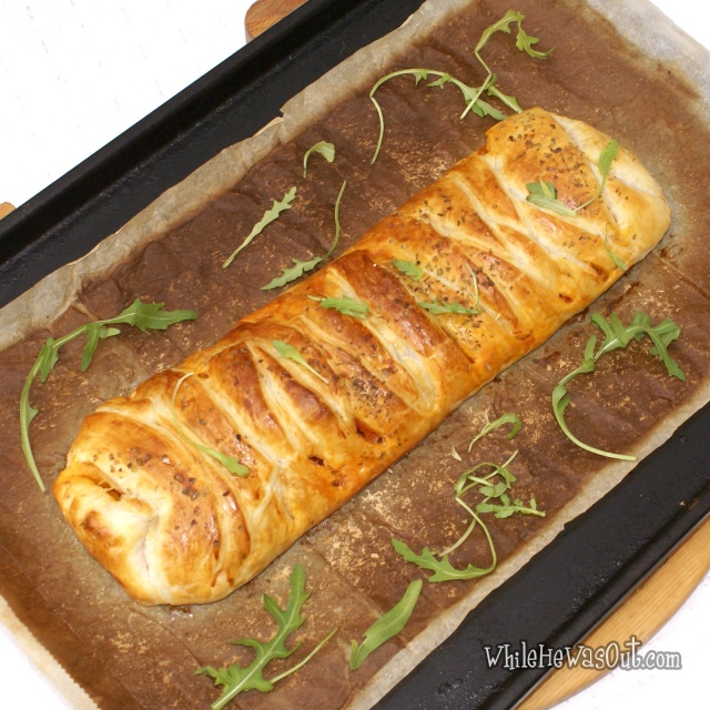 Bolognese_Puff_Pastry_Braid  11