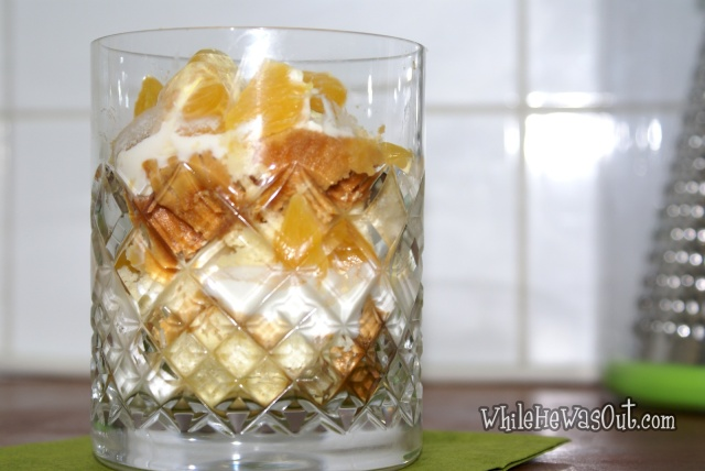 Leftover_Cake_Yoghurt_Orange_Parfait  01