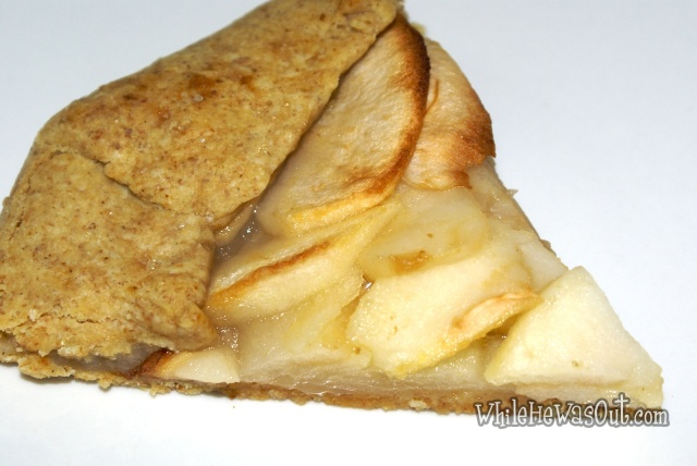 Easy_Apple_Gallette  01