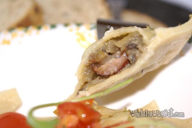 Homemade_Mushroom_and_Ham_Ravioli  04