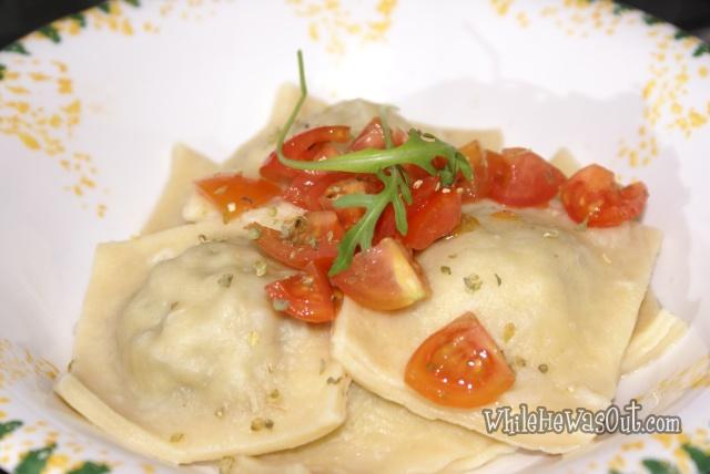 Homemade_Mushroom_and_Ham_Ravioli  07