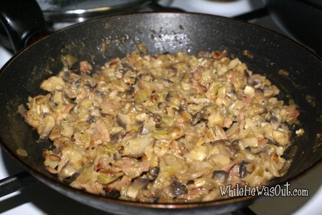 Homemade_Mushroom_and_Ham_Ravioli  13