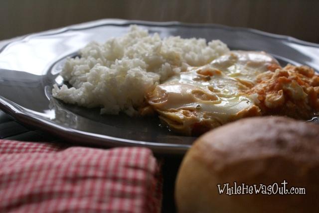 Huevos_del_Abuelo  01