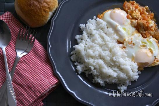 Huevos_del_Abuelo  04