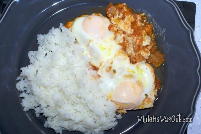 Huevos_del_Abuelo  05