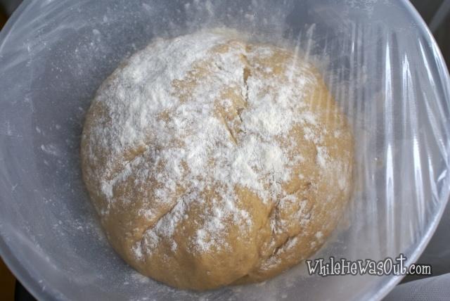 Greek_Easter_Twisted_Sweet_Bread  21