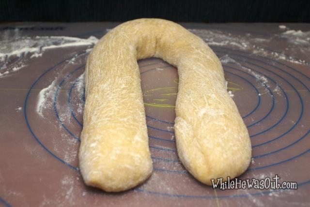 Greek_Easter_Twisted_Sweet_Bread  25